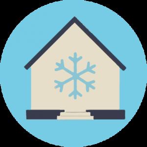 instalaciones aire acondicionado- instalacions aire acondicionat