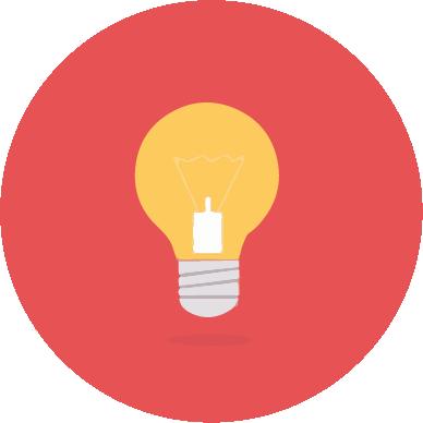 instalaciones de electricidad- instalacions electricitat
