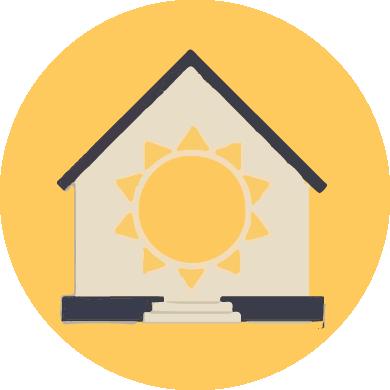 instalaciones de calefaccion-instalacions calefaccio