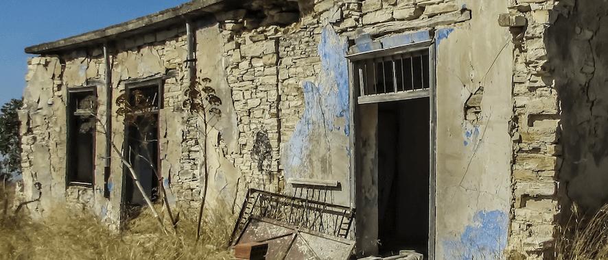 Vale la pena reformar una casa vieja o un piso antiguo construccions bernal cambon s l - Reformar piso antiguo ...