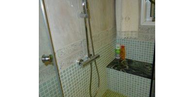 plat-dutxa
