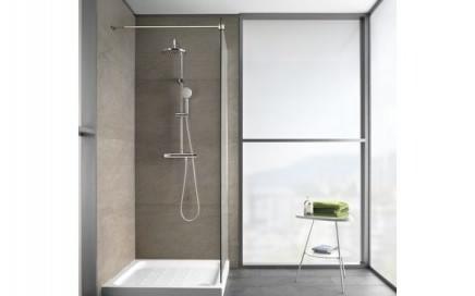 Plat de dutxa