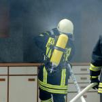 reformas anti incendios