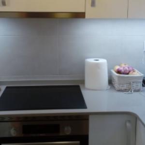miniatura-reforma-cocina-sant-feliu