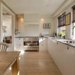 Los mejores materiales para reformar tu casa