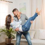 reformar casa para estar más feliz