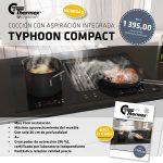 TYPHOON COMPACT